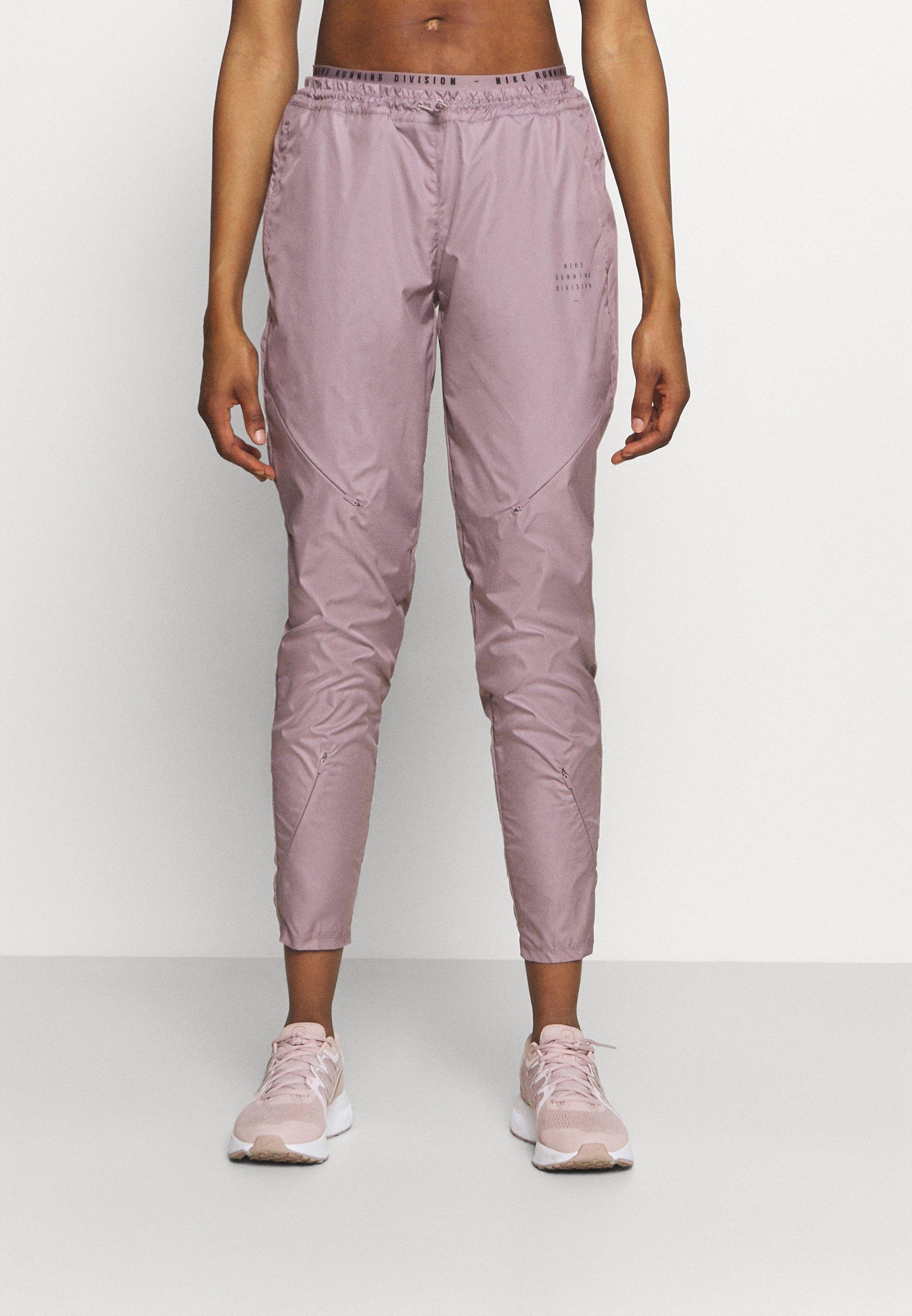 Femme RUN PANT - Pantalon de survêtement