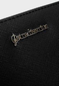 Stradivarius - Wallet - black - 3