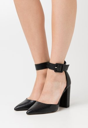 JONIEB - Pumps - black