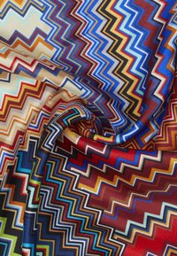 Missoni - UNISEX - Foulard - multi-coloured - 2