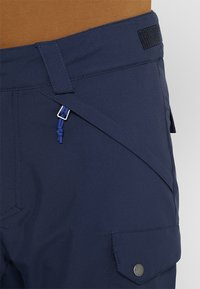 O'Neill - EXALT PANTS - Skibroek - ink blue - 5