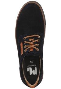 Pius Gabor - Sneakers laag - midnight - 1