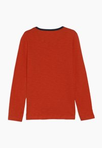 Staccato - TEENAGER - Long sleeved top - bright orange - 1