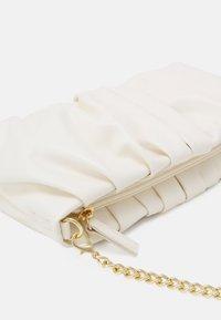 Even&Odd - Across body bag - off-white - 4