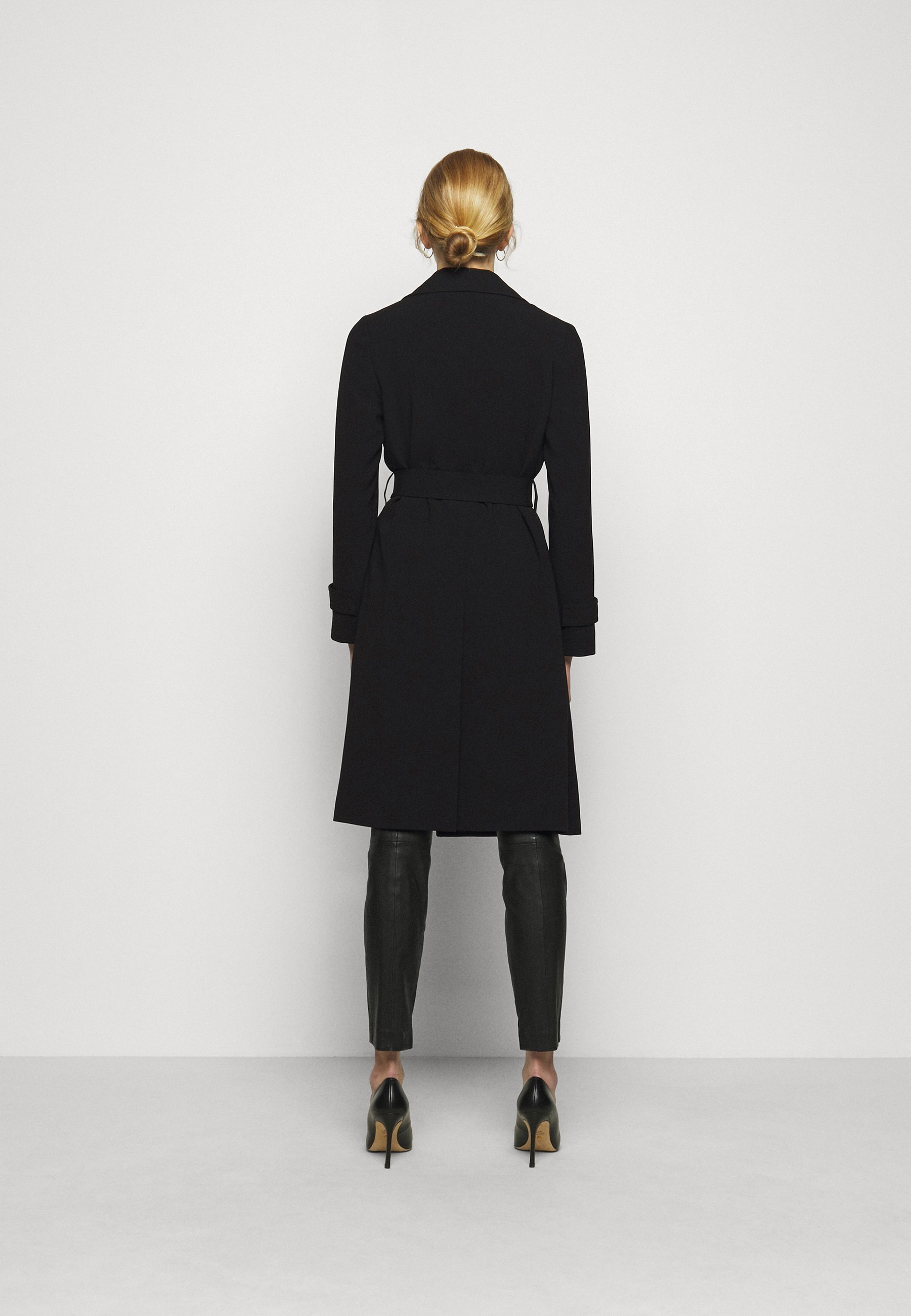 Donna OAKLANE ADMIRAL - Cappotto classico