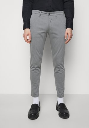 MAD - Chinos - grey