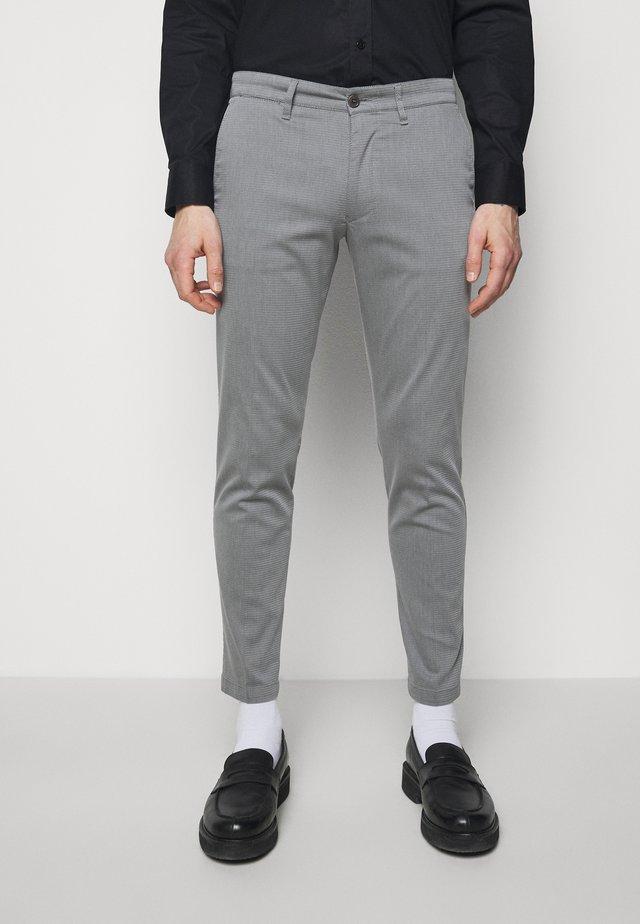 MAD - Chinos - grey