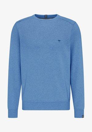 Sweatshirt - sky