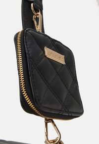 River Island - SET - Handbag - black - 4