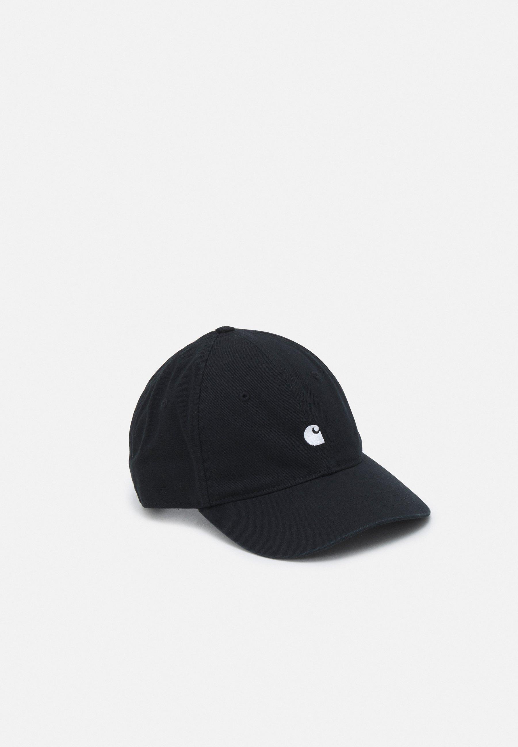 Uomo MADISON LOGO UNISEX - Cappellino