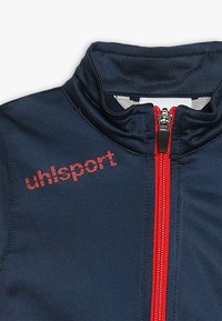 Uhlsport - ESSENTIAL CLASSIC SET - Chándal - marine/rot - 3
