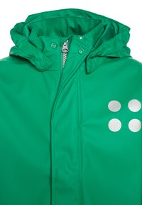 LEGO Wear - JONATHAN - Sadetakki - light green - 3
