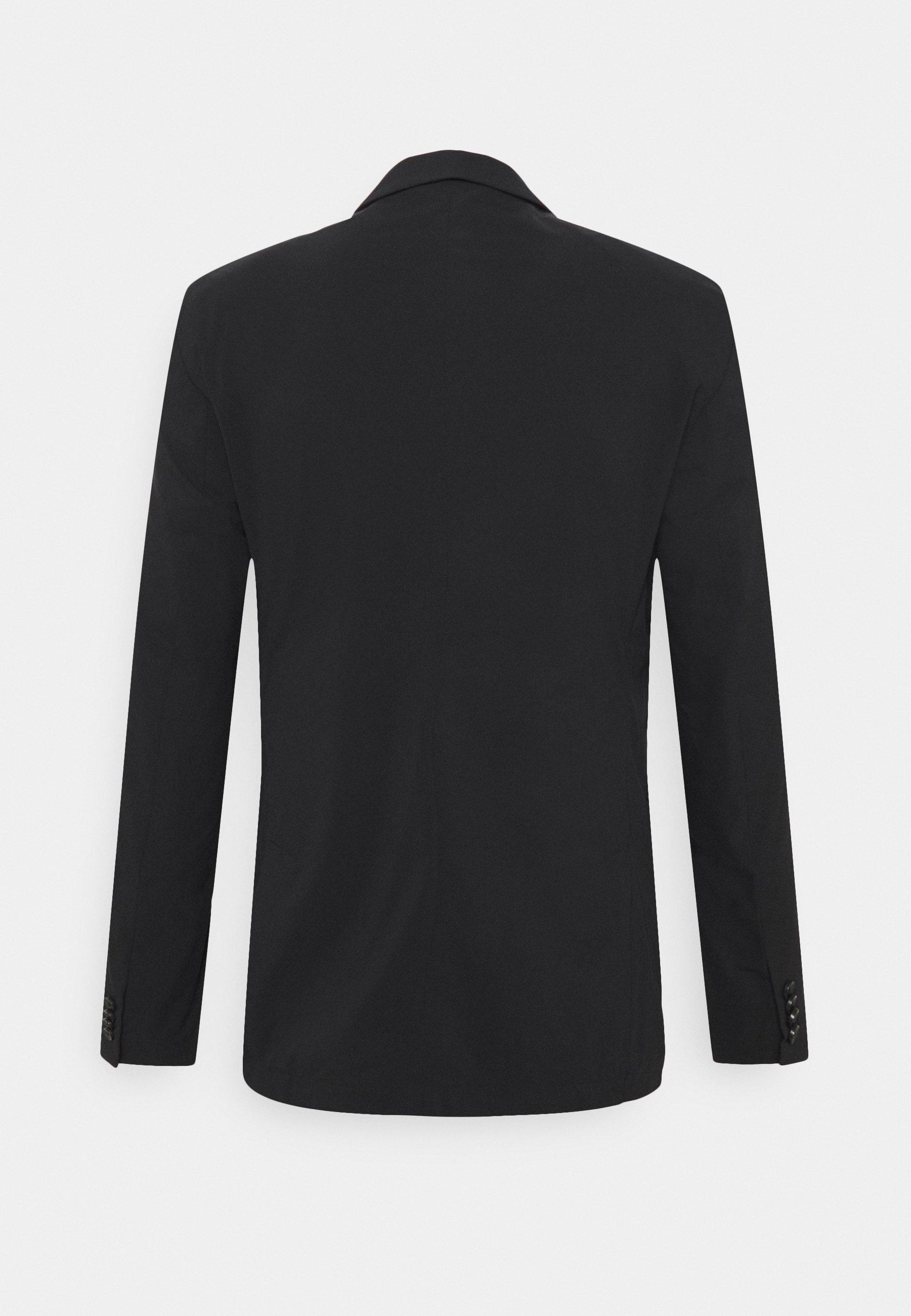 Men LIGHT - Blazer jacket