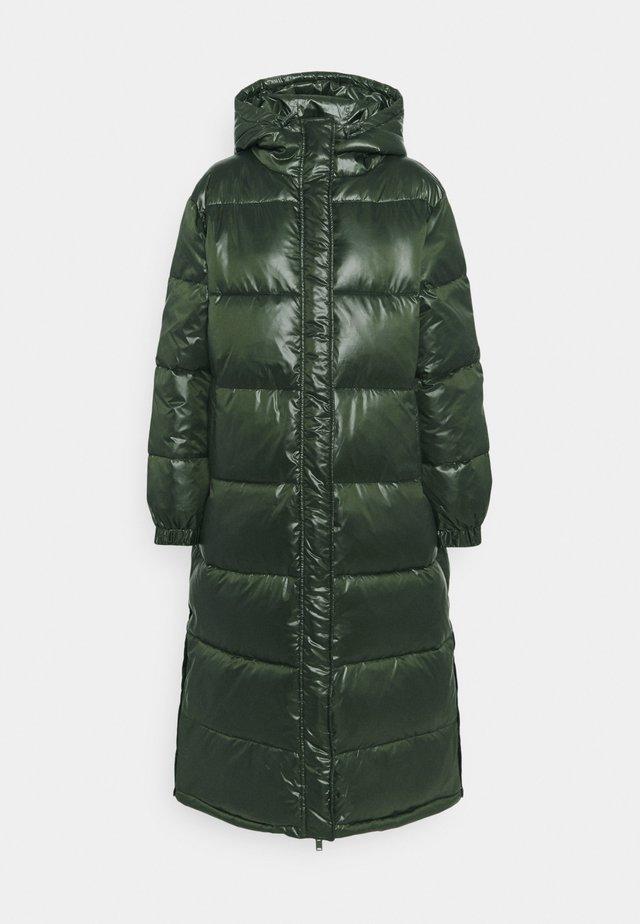 ENHUDSON JACKET  - Winter coat - rosin