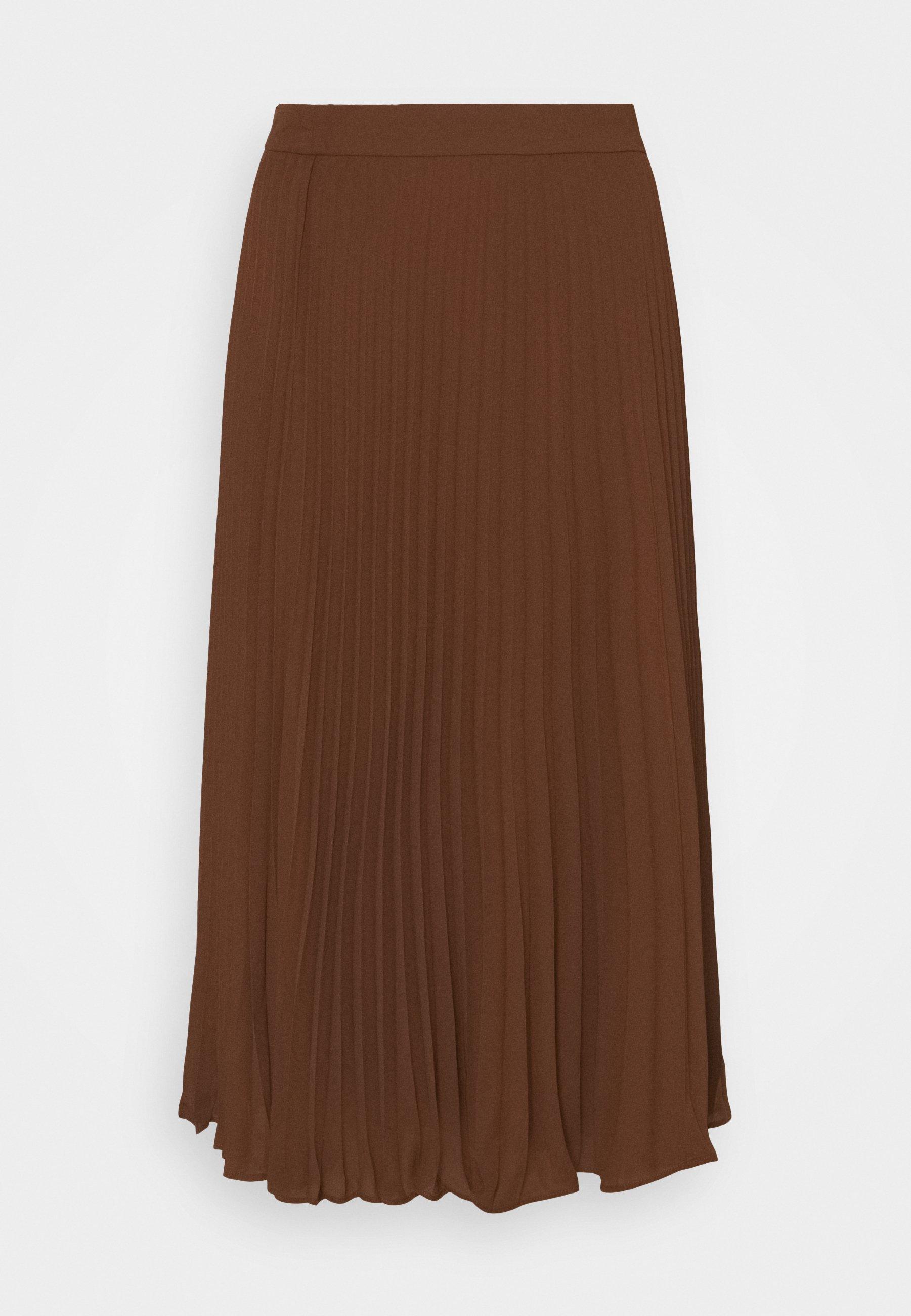 Women YASTUA MIDI SKIRT ICON - A-line skirt