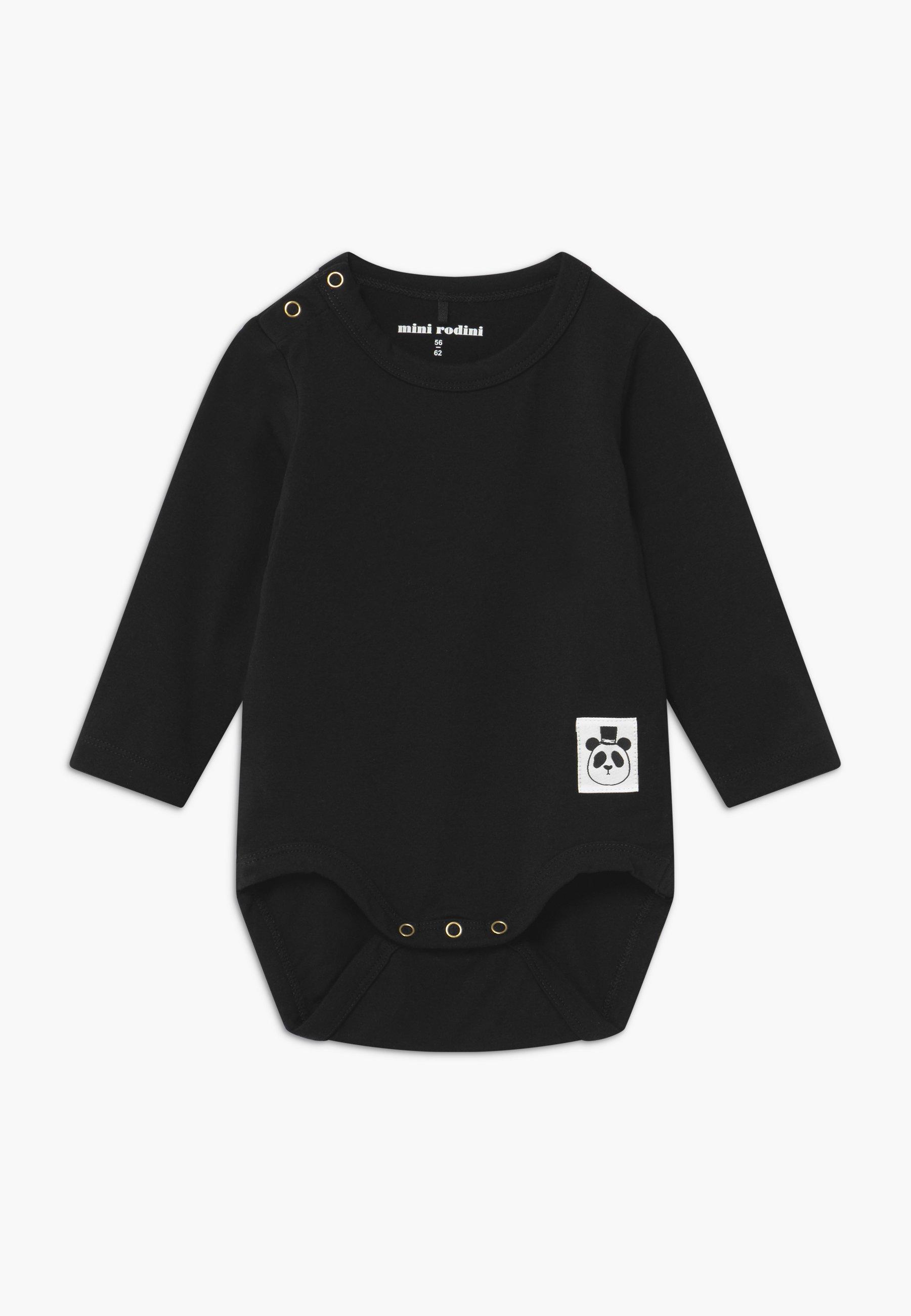 Niño BABY BASIC  - Body