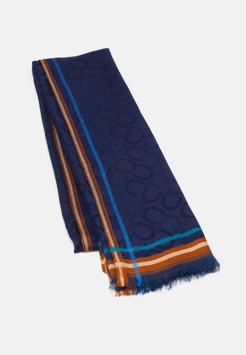 Codello - Šála - dark blue