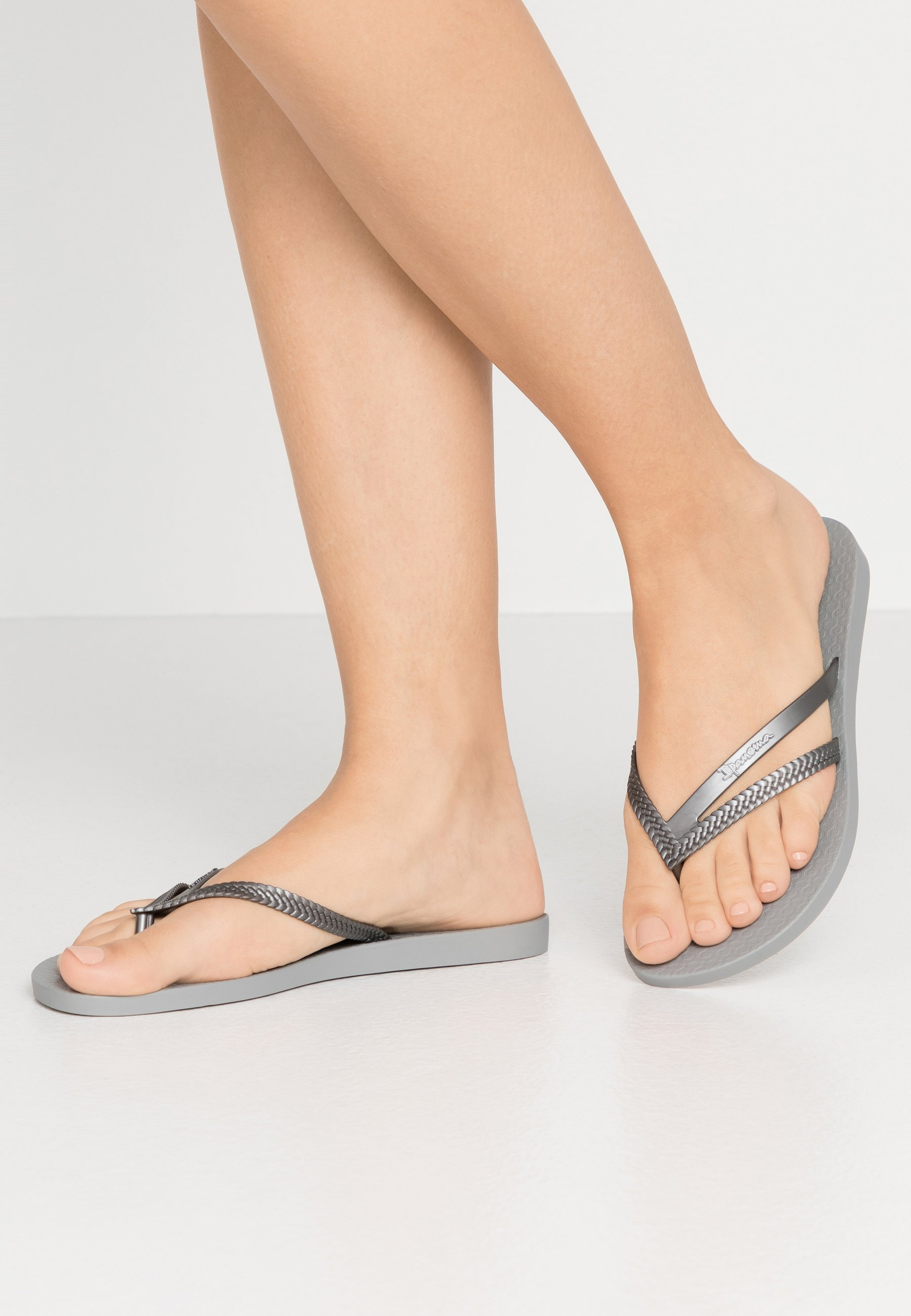 Women BOSSA - Pool shoes