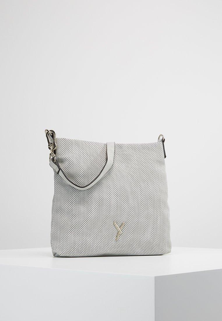 SURI FREY - ROMY BASIC - Across body bag - grey