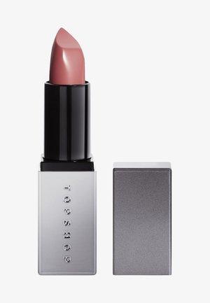 BLUSH LIPSTICK - Lipstick - BSM galore