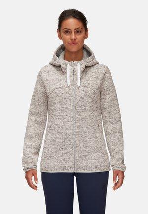 ML - Outdoor jacket - highway