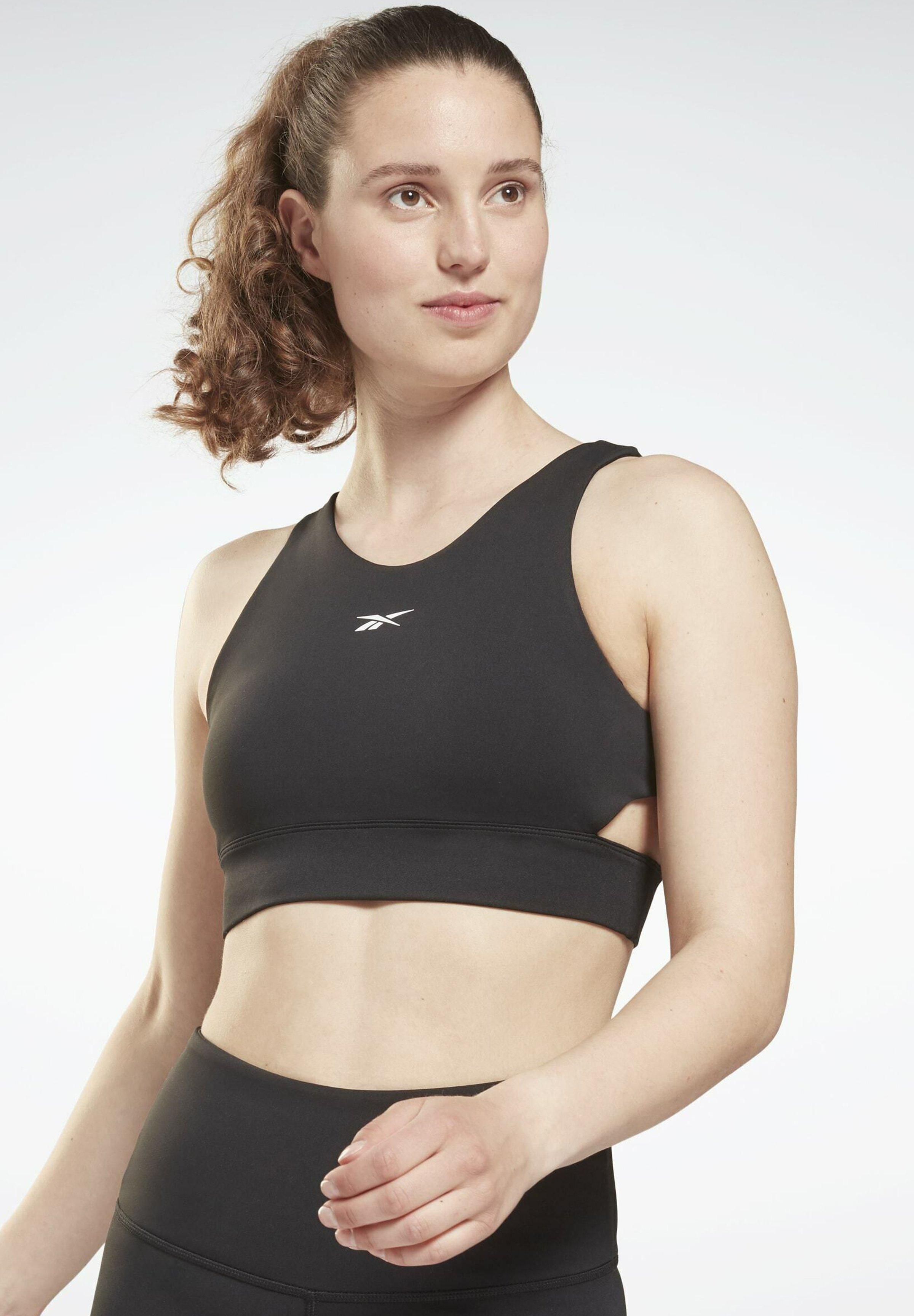 Women Sports bra
