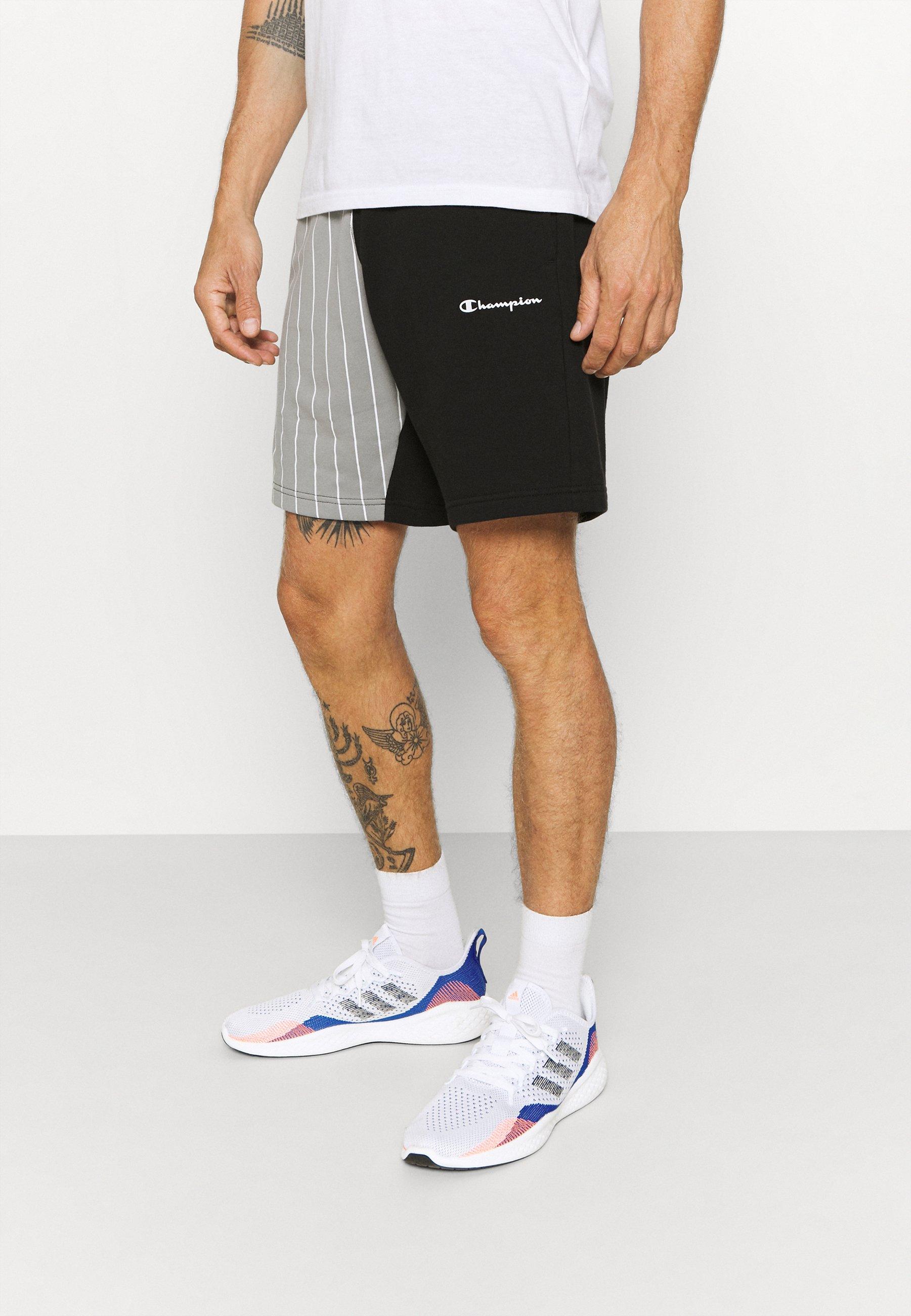 Men BERMUDA SHORT - Sports shorts