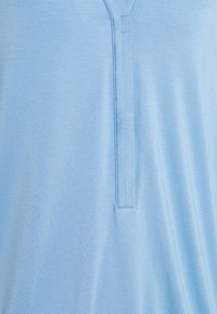 Soyaconcept - MARICA - Long sleeved top - bright blue - 2