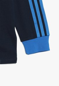 adidas Originals - Maglietta a manica lunga - collegiate navy/blue - 2