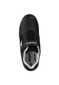 KangaROOS - Trainers - jet black/white - 3