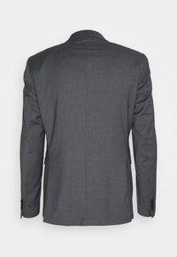 Esprit Collection - UNI - Completo - grey - 1
