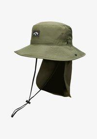 Billabong - JOHN  - Hat - military - 0