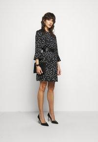 Marella - VBIRILL - Day dress - nero - 1