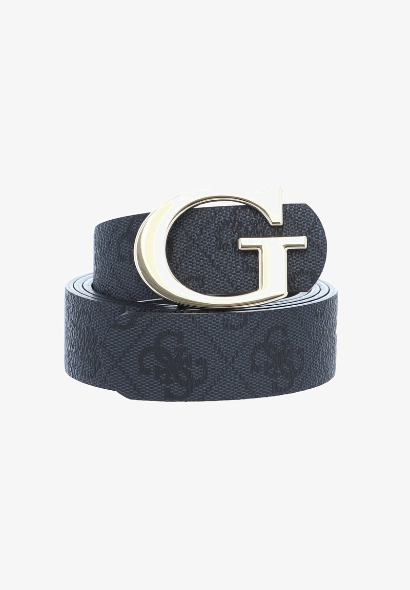Guess - ALBY - Belt - coal