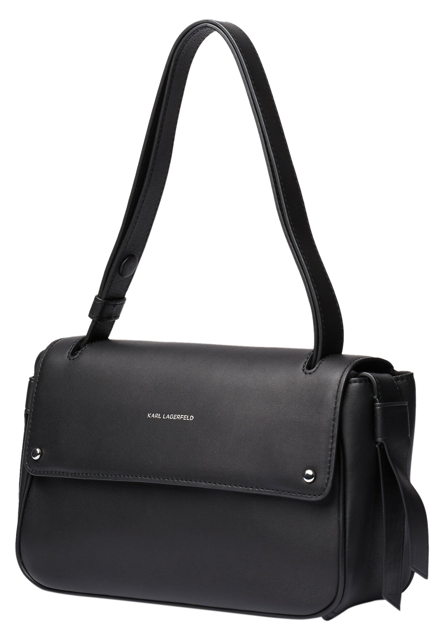 KARL LAGERFELD Sac à main - black