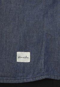 Blendshe - DINA - Blouse - dark blue - 3