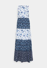 Pepe Jeans - MARIOLAS - Maxi dress - multicolor - 1