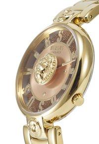 Versus Versace - LODOVICA - Watch - gold-coloured - 3