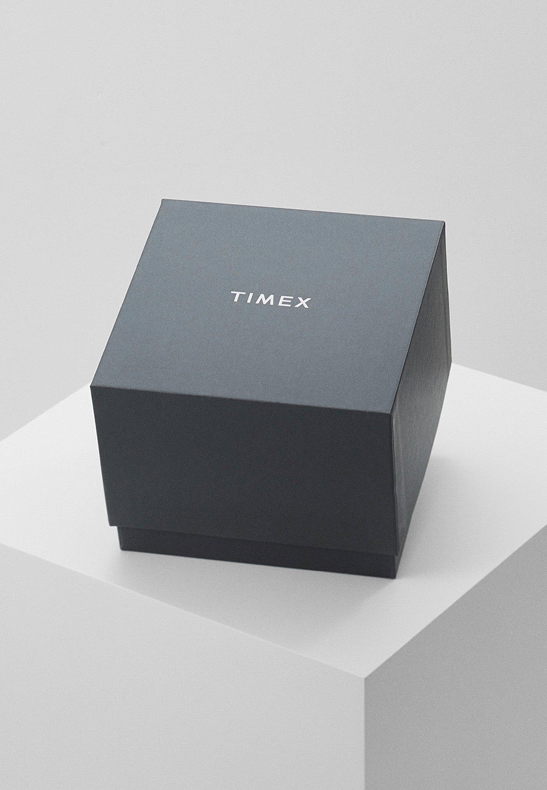 Timex WOMEN'S NORWAY - Horloge - gold-coloured - Dameshorloge Populair