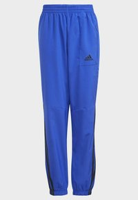 adidas Performance - Treningsdress - blue - 4