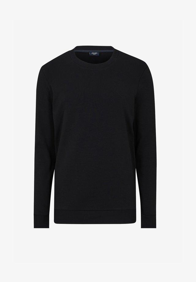 ALF - Sweatshirt - schwarz