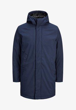 JPRCLIMB  - Winter coat - dark blue