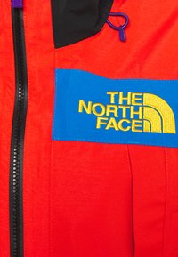 The North Face - TEAM KIT JACKET - Outdoorjakke - flare - 3