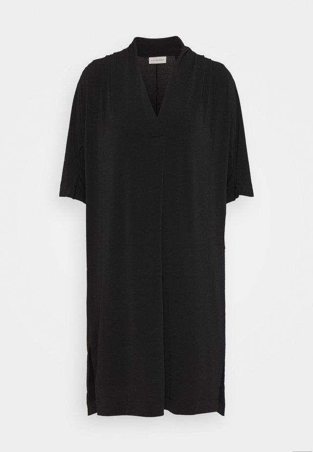 MIRI - Vapaa-ajan mekko - black