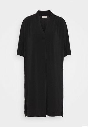 MIRI - Vestito estivo - black