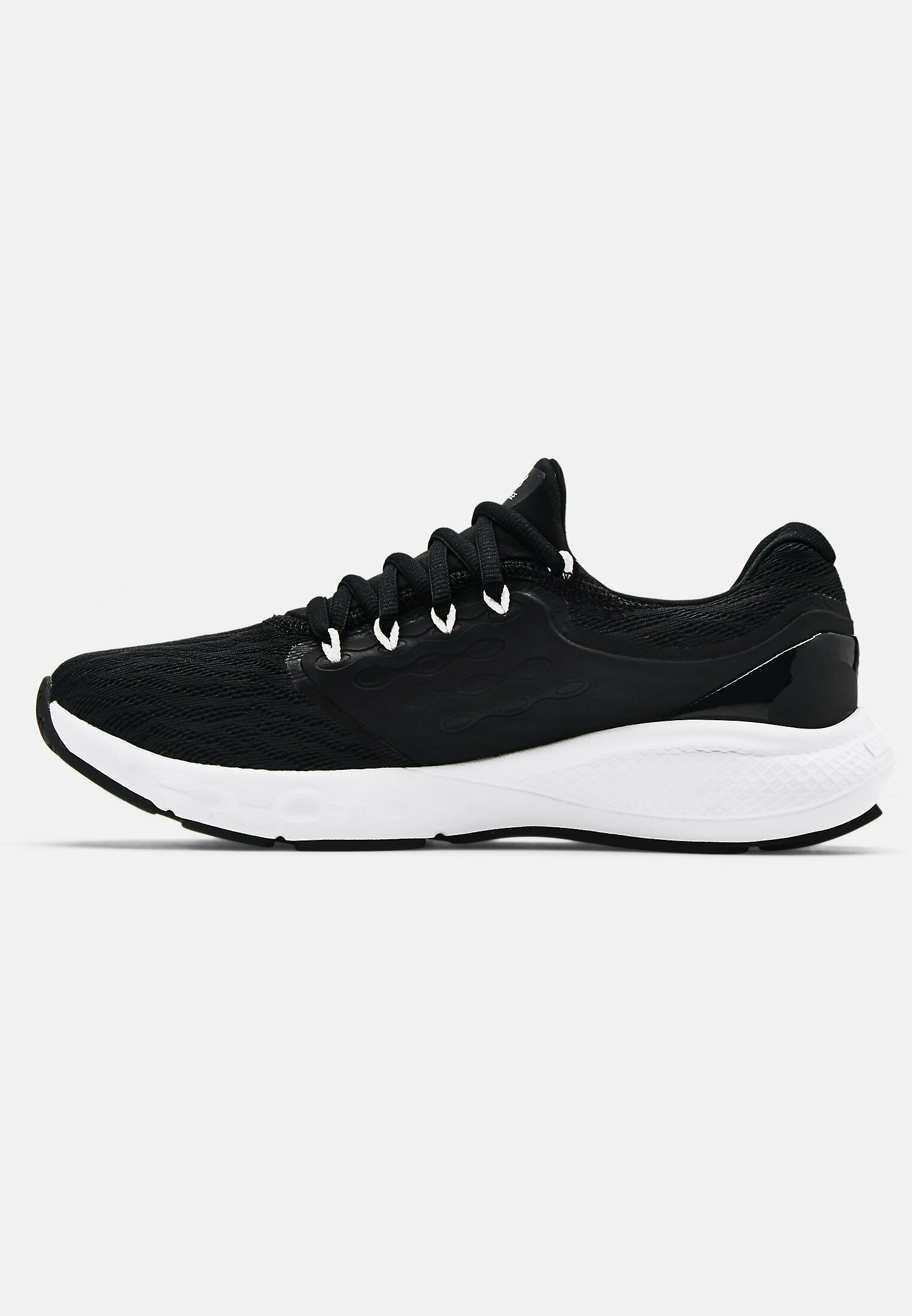 Women CHARGED VANTAGE - Neutral running shoes