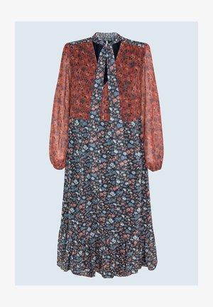 MARINA - Day dress - multi