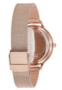 Skagen - ANITA - Watch - roségold-coloured - 2