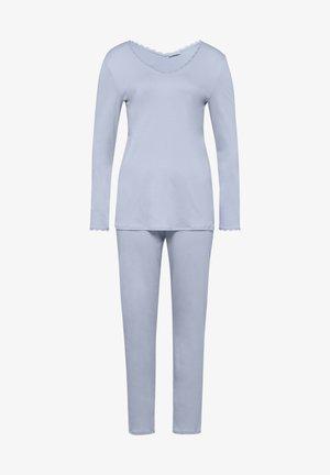 Pyjamas - lavender frost