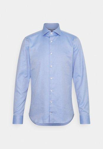 PANKO - Košile - bright blue